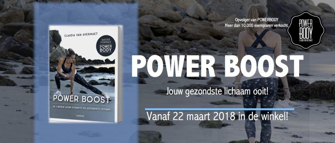 cropped-powerboost-banner-new.jpg