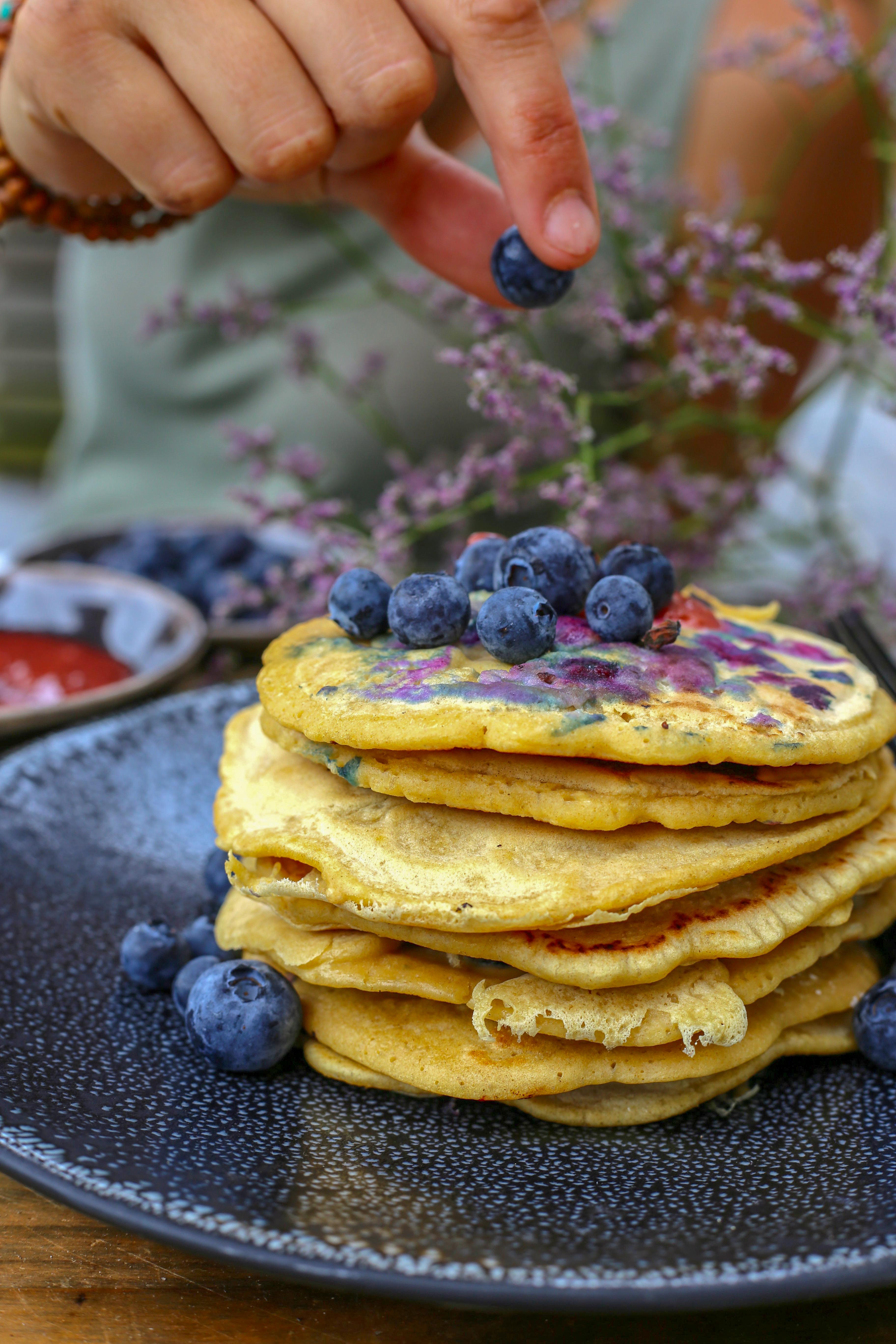 blueberrypancakes3-2